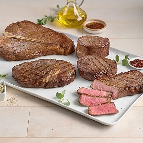 Essential Duo Steak Set