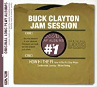 How Hi the Fi by Buck Clayton