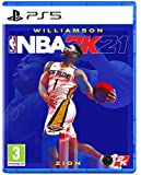 Make a name for yourself in the city, where an expansive, dynamic basketball world awaits Rep one of four affiliations, with non-stop battles that determine which side runs the city Exclusively available in next-gen NBA 2K21 Extensive improvements up...