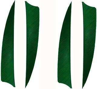 Best arrow special parts Reviews