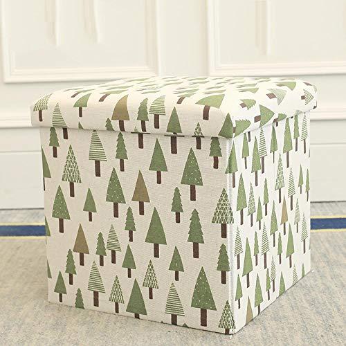 ZXXFR Wasserij Manden inklapbaar, Kerstboom Multi-Purpose Wasserij Hampers Multiuse Opbergtas Met Handvat inklapbaar Opslag Huishoudelijke Sundries Bag Sorter