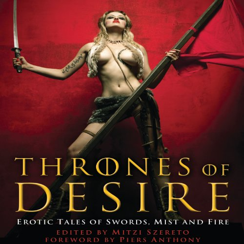 Thrones of Desire cover art