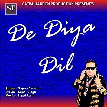 De Diya Dil
