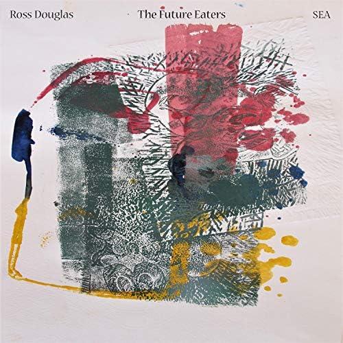 Ross Douglas
