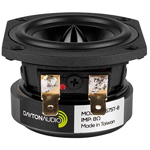 Dayton Audio RS75T-8 3