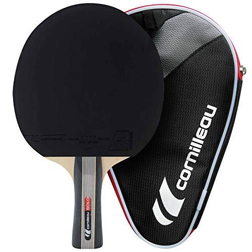 Cornilleau Unisex Sport Solo Set