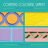 Counting Colorful Shapes