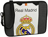 SAFTA 611324628 - Real Madrid C.F. Funda Ordenador 10.6'