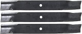 Ariens Gravely Set of 3 BLADE- 20.5