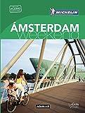 Ámsterdam (La Guía verde Weekend)