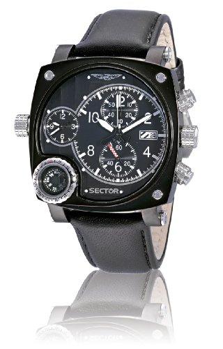 Compass R3251907025
