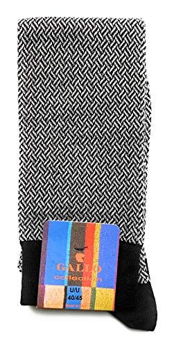 Gallo Herren Socken One Size 12435