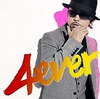 4 ever(初回限定)(DVD付)