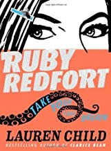 Take Your Last Breath (Ruby Redfort, Book 2) by Lauren Child (2012-09-27)