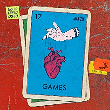 Games (Ukf10)