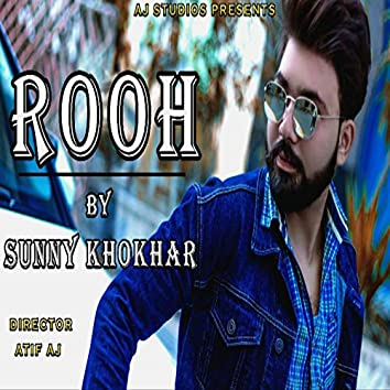 Rooh - Single