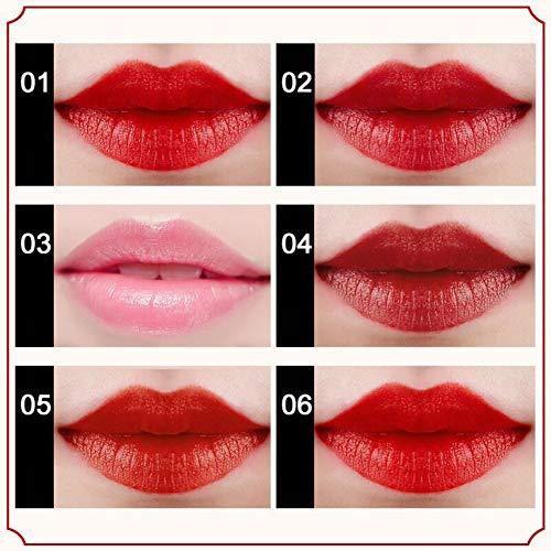 Chinese lipstick paper _image0