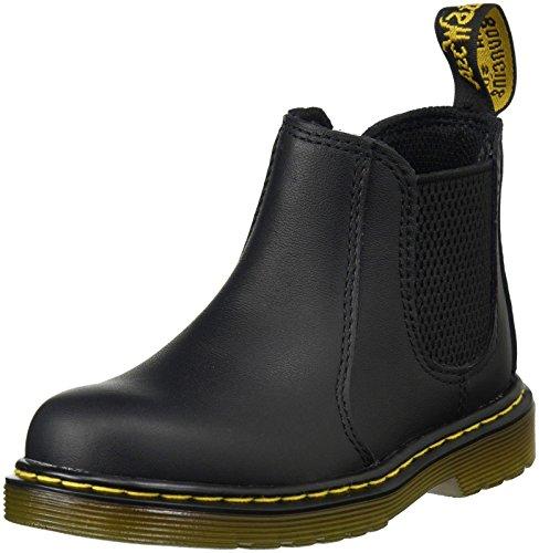 Infant Boy Chelsea Boots