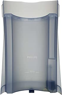 Senseo Réservoir d'eau pour Viva Café 0,8 l (type / B uniquement - Voir Description) HD6561, HD6563, HD6569, HD7821, HD782...