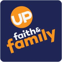 Best up and faith family Reviews