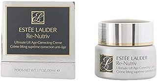 Estee Lauder Re-Nutriv Ultimate Lift Age-Correcting Cream, 50 ml