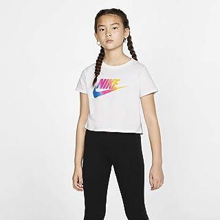 Amazon.es: Nike - Niña: Ropa