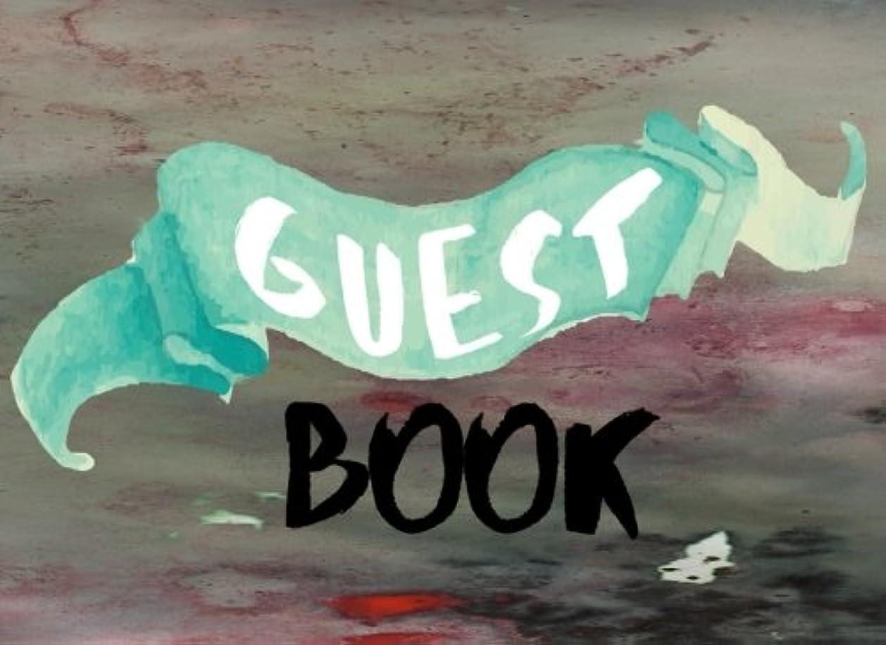 独立してイタリアのペネロペGuest Book: Anniversary Guest Book 30th