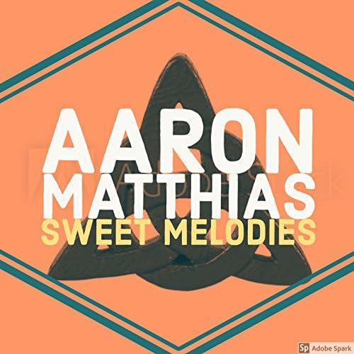 Aaron Matthias