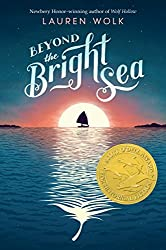 Copy of Beyond the Bright Sea by Lauren Wolk