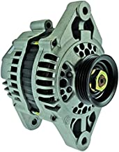 Premier Gear PG-13250 Professional Grade New Alternator