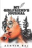 MY GIRLFRIEND'S JOURNAL: LIES OF TRUTH
