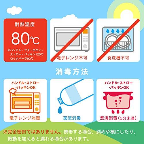 https://m.media-amazon.com/images/I/510njfg+GKL._SL500_.jpg