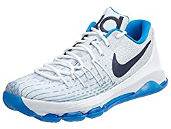 Best Basketball Shoes With Heel Support