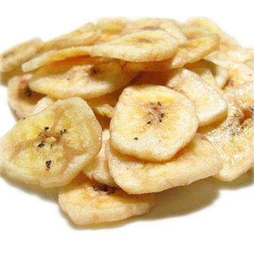 【 小島屋 】 バナナチップス 500g フィリピン産 バナナチップ ドライフルーツ 専門店