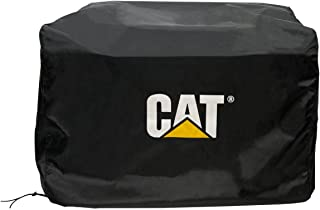 Cat 502-3706 RP5500, RP6500 E, RP7500 E Generator Weather Cover