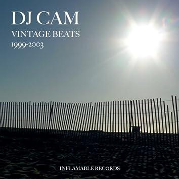 Vintage Beats 1999-2003