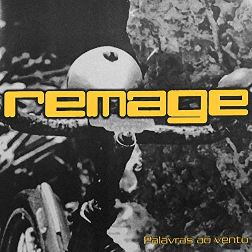Remage