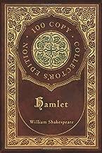 Hamlet (100 Copy Collector's Edition)