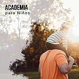 Canto de Aves y Cajita Musical de Arrullo