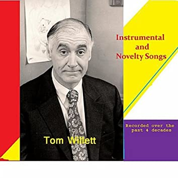Instrumental and Novelty Songs