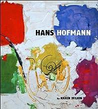 Hans Hofmann: A Retrospective