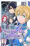 Sword Art Online - Project Alicization 03