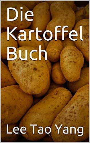 Die Kartoffel Buch
