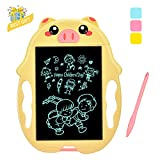 SOKY Billiges Geschenke für Jungen 3-8 Jahre, LCD Schreibtafel für Kinder Spielzeug für Mädchen...