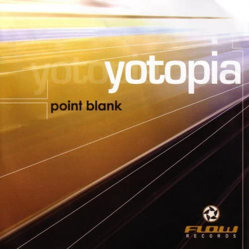 Yotopia