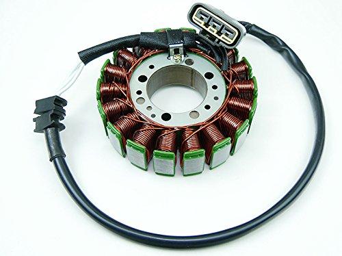 Lichtmaschine Ersatzteil für/kompatibel mit Yamaha YZF-R1 1000 RN09 02-03