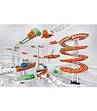 Zoom IMG-1 clementoni scienza e gioco azione