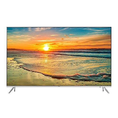 Samsung - TV led 55 suhd ue55ks7000 4k HDR, wi-fi y Smart TV ...