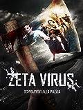 Zetavirus
