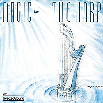 Magic - The Harp